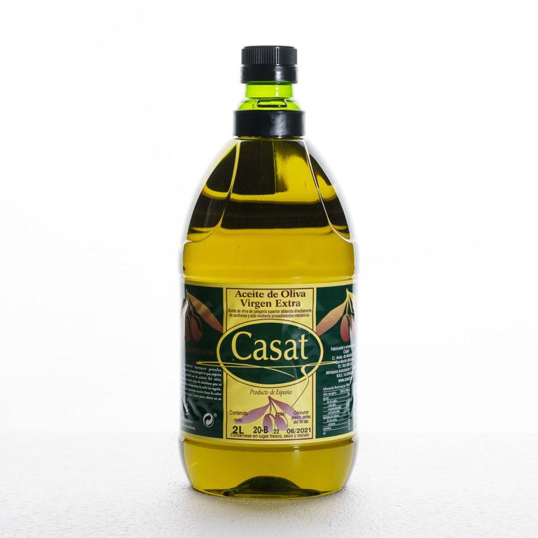 Aceite-de-oliva-virgen-extra-Casta-2litros-principal