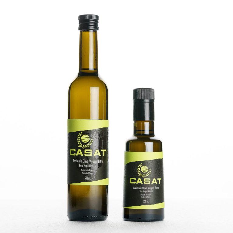 Aceite-de-oliva-virgen-extra-Casta-botella-500-2