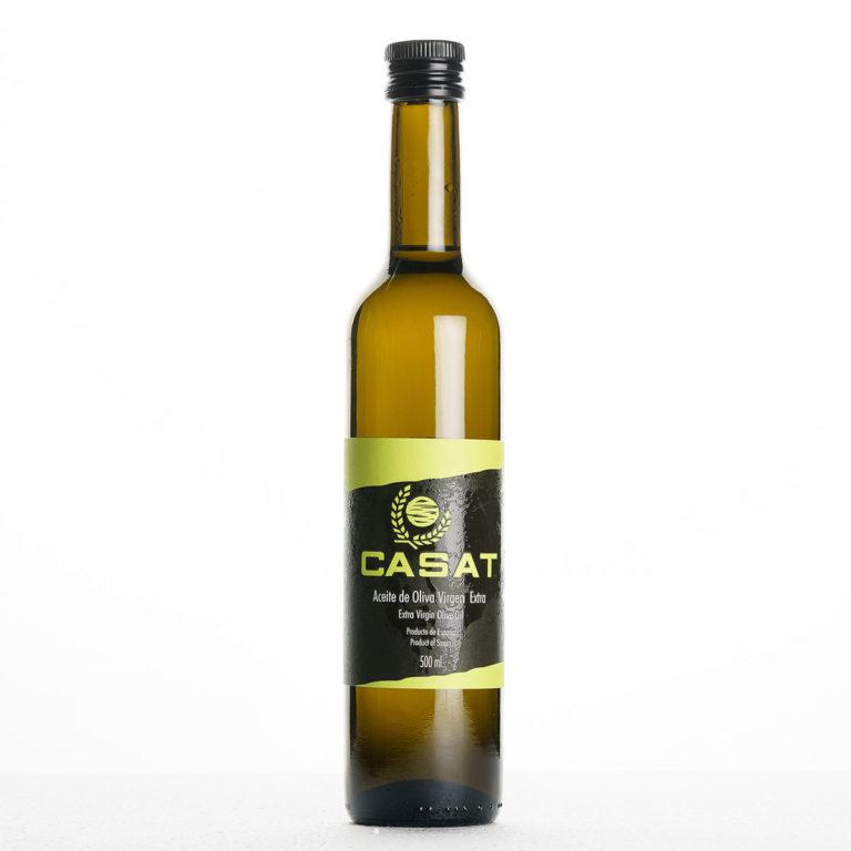 Aceite-de-oliva-virgen-extra-Casta-botella-500