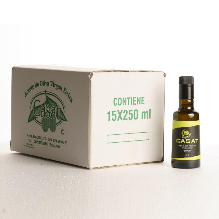 aceite-de-oliva-virgen-extra-casat-botella-de-250ml-2