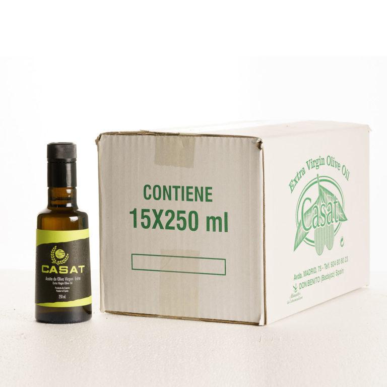 aceite-de-oliva-virgen-extra-casat-botella-de-250ml-4