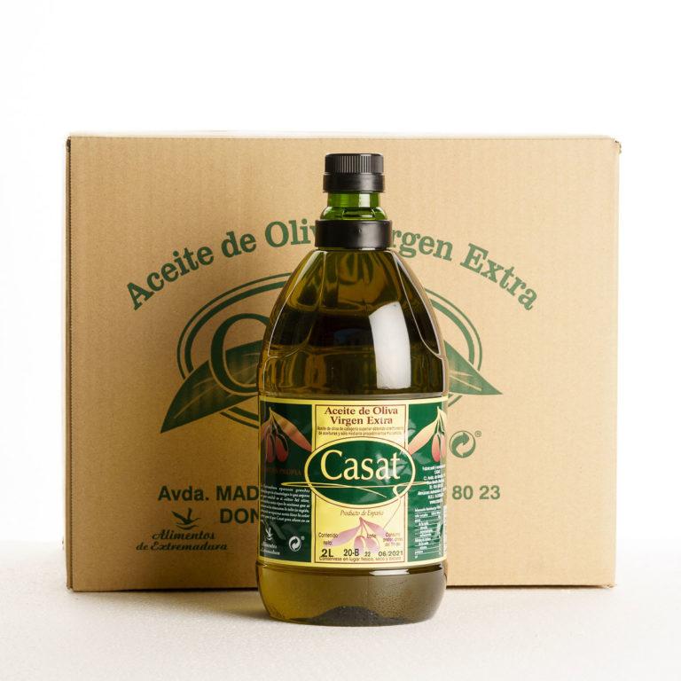 aceite-de-oliva-virgen-extra-casat-botella-de-2litros-3