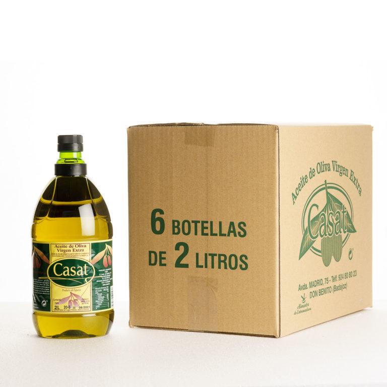 aceite-de-oliva-virgen-extra-casat-botella-de-2litros-4