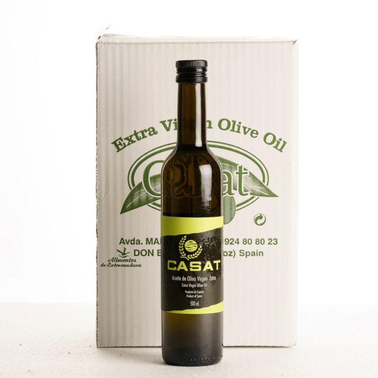 aceite-de-oliva-virgen-extra-casat-botella-de-500ml-3