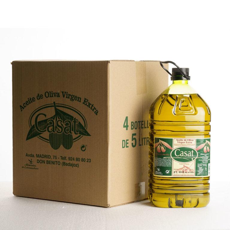 botella-de-5-litros-casat-03