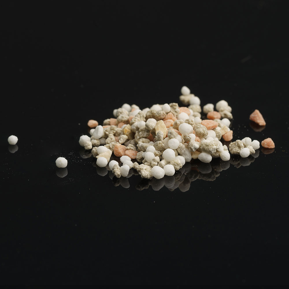 fertilizantes-casat-05.jpg
