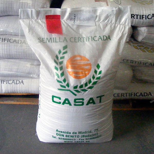 semillas_certificadas_2.jpg
