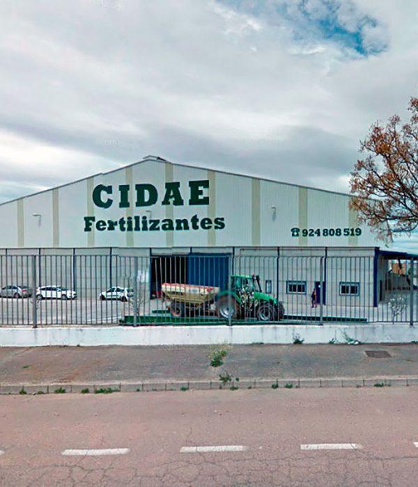 cidae_cooperacion-casat-principal